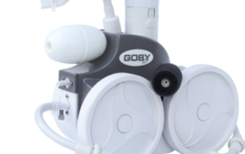 /GOBY Pressure Cleaner