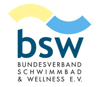 BSW Bundesverband Schwimmbad & Wellness E.V