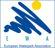 EWA European Waterpark Association