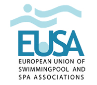 EUSA European Union of Swimmng pool and SPA Associations